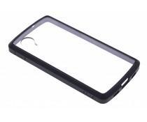 Spigen Ultra Hybrid Case LG Nexus 5