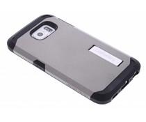 Spigen Tough Armor Case Samsung Galaxy S6