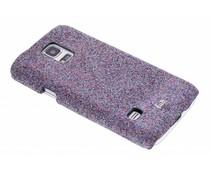 Fab. Rockstar hardcase hoesje Samsung Galaxy S5 Mini