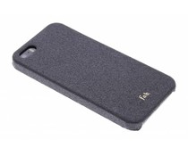Fab. Rockstar hardcase hoesje iPhone 5 / 5s / SE