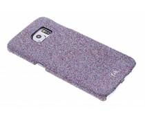 Fab. Rockstar hardcase hoesje Samsung Galaxy S6 Edge