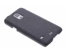 Fab. Rockstar hardcase hoesje Galaxy S5 (Plus) / Neo