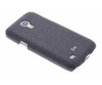 Fab. Rockstar hardcase hoesje Samsung Galaxy S4 Mini
