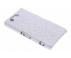 Fab. Rockstar hardcase hoesje Sony Xperia Z3 Compact