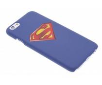DC Comics Superman hardcase hoesje iPhone 6 / 6s