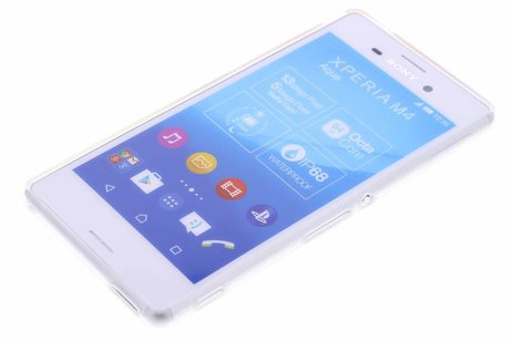 Ancre Conception Cas Tpu Pour Samsung Galaxy S4 NOCGgD