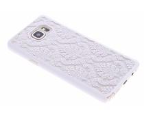 Barok mat hardcase hoesje Samsung Galaxy Note 5