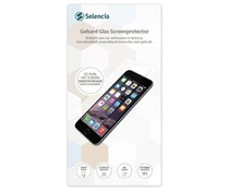 Selencia Gehard Glas Screen Protector One Touch Pop C7