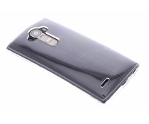 Spigen Ultra Hybrid Case LG G4 - Crystal Clear