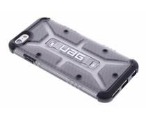 UAG Composite Case iPhone 6 / 6s - Ash