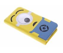 Minions Diary Googly Minions iPhone 5 / 5s / SE