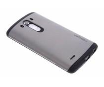 Spigen Slim Armor Case LG G3 - Gunmetal