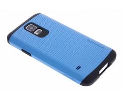 Spigen Slim Armor Case Galaxy S5 (Plus) / Neo