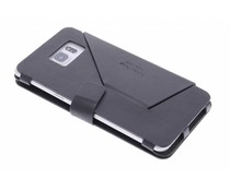 Krusell Malmö FlipWallet Samsung Galaxy S6 Edge Plus