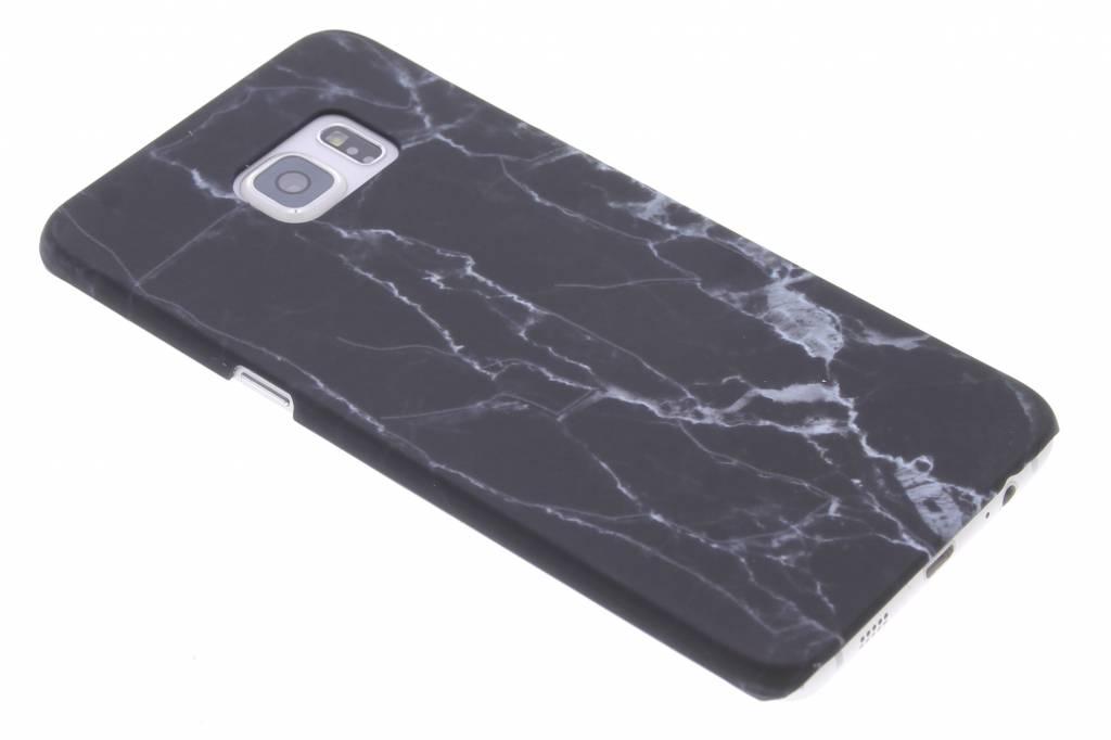 Marmer look hardcase hoesje voor de Samsung Galaxy S6 Edge Plus