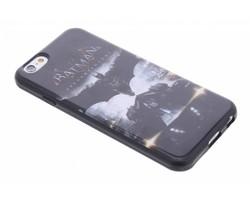 DC Comics Batman Hardshell Case iPhone 6 / 6s