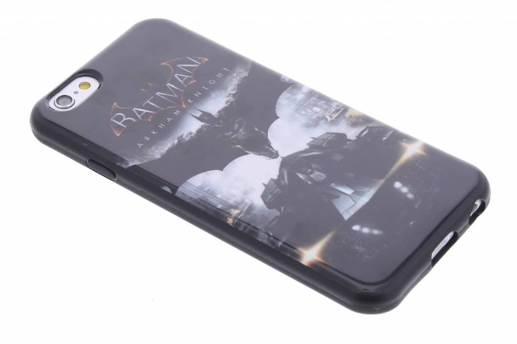Image of Batman Hardshell Case voor de iPhone 6 / 6s