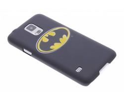DC Comics Batman hardcase Galaxy S5 (Plus) / Neo
