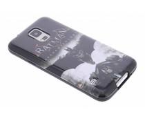 DC Comics Batman Hardshell Galaxy S5 (Plus) / Neo