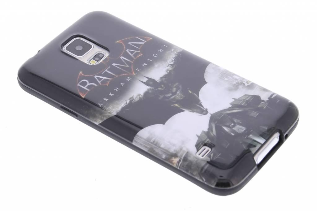 DC Comics Batman Hardshell Case voor de Samsung Galaxy S5 (Plus) / Neo
