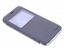 Nillkin Sparkle slim booktype hoes Samsung Galaxy J5