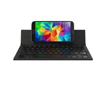 ZAGG Universal Pocket Keyboard