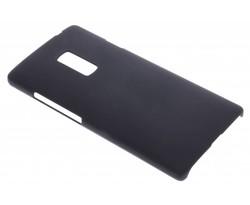Effen hardcase hoesje OnePlus 2