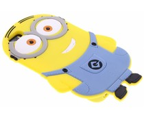 Minions Silicone Dave Cover iPhone 5 / 5s / SE