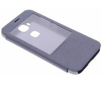 Nillkin Sparkle Window View Case Huawei G8