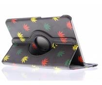 360° draaibare design tablethoes Galaxy Tab S2 8.0