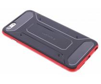 Spigen Neo Hybrid Carbon Case iPhone 6(s) Plus