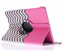 360° draaibare design tablethoes Galaxy Tab S2 9.7