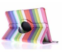 360° draaibare design tablethoes Galaxy Tab S2 9.7