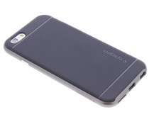 Spigen Neo Hybrid Case iPhone 6 / 6s - Gunmetal