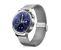 Huawei Watch W1 hoesjes