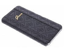 Guess Scarlett Folio Case iPhone 6(s) Plus