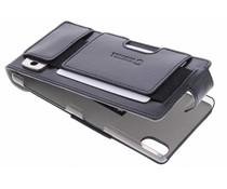 Krusell Ekerö Flexi FlipWallet Sony Xperia Z5