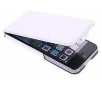 Muvit iFlip case iPhone 5 / 5s / SE