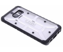 UAG Composite Case Samsung Galaxy S6 Edge Plus