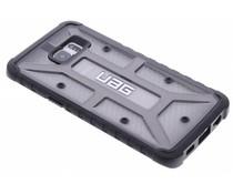 UAG Composite Case Samsung Galaxy S6 Edge Plus