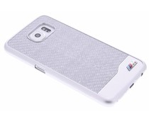 BMW M Real Carbon Fiber Case Samsung Galaxy S6