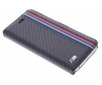 BMW M Booktype Case iPhone 6 / 6s - Black