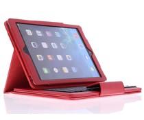 Bluetooth Keyboard Case iPad Air / Air 2