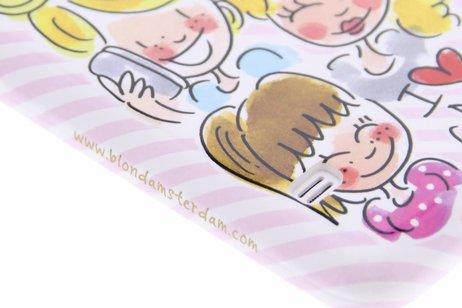 J'aime Mes Amis De Cas Pour La Casemate Douce S6 q8K1CTXA