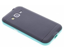 Mintgroen TPU Protect case Samsung Galaxy Core Prime