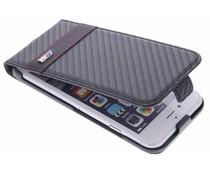 BMW M Flap Case iPhone 6 / 6s - Black