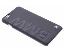 BMW Hard Case Debossed logo iPhone 6(s) Plus