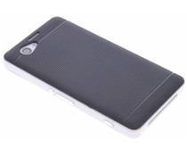 Wit TPU Protect case Sony Xperia Z1 Compact