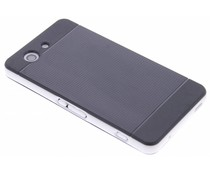 Wit TPU Protect case Sony Xperia Z3 Compact