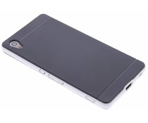 Wit TPU Protective case Sony Xperia Z3 Plus